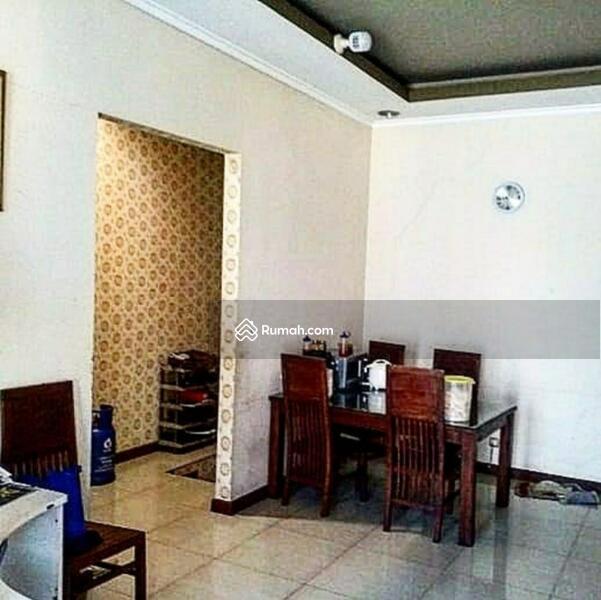 Rumah Murah Kawasan Strategis, Buah Batu, Bandung #105990613