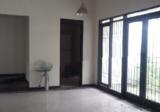 Rumah Murah Siap Huni di Kawasan Elite Bandung, Setra Duta, Bandung