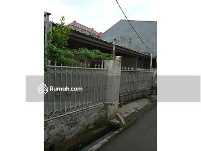 Dijual - 3 Bedrooms Rumah Tebet, Jakarta Selatan, DKI Jakarta