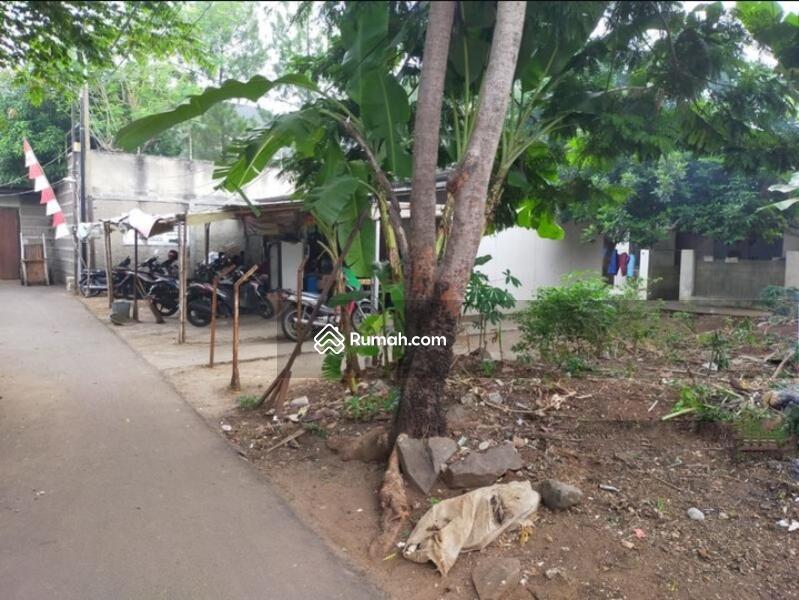 Tanah Bintaro lingkungan kost2 an #99567773