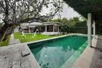 Villa Rosewood Petitenget   |   IT 235