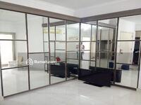 Dijual - Apartemen Mediterania 1 Tanjung Duren Jakarta Barat – 2 BR 42 m2 Sangat Strategis
