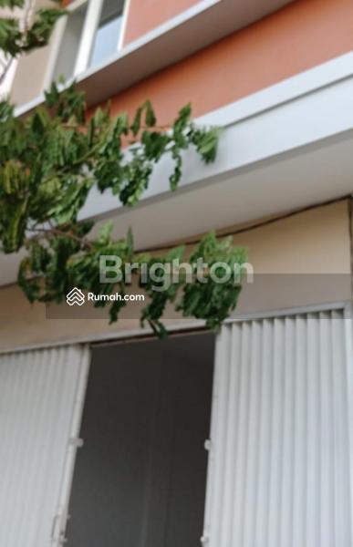 Ruko Green City Gunung Anyar Sawah #99574551