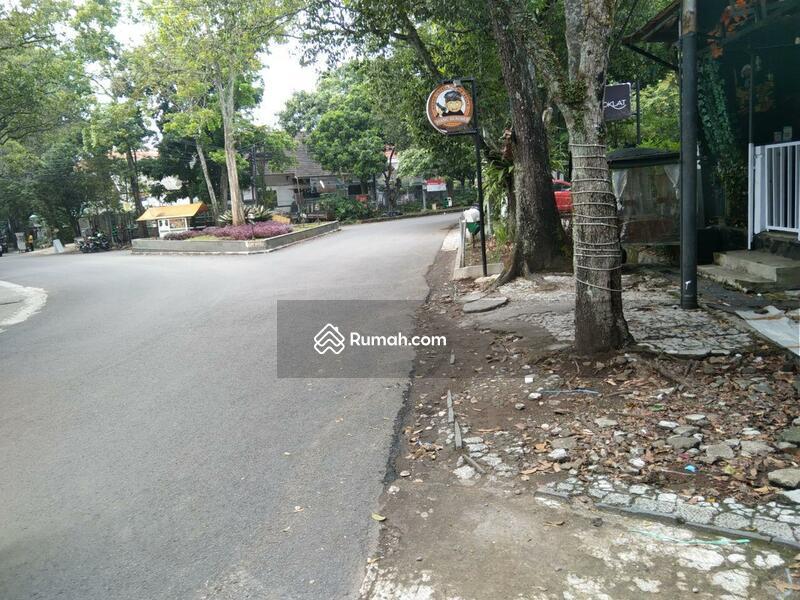 Rumah Lokasi Strategis Sayap Riau #99581811