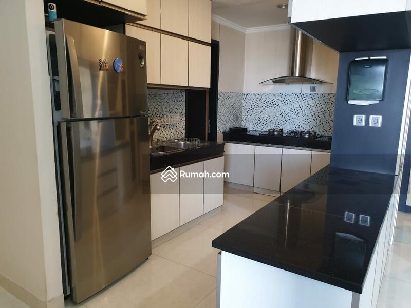 Marina Condominium #99586979