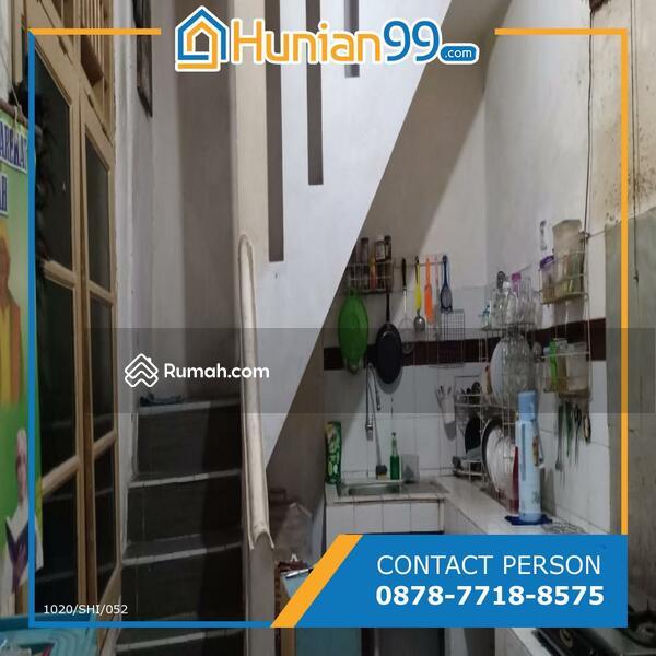 Vila Citra #99596813