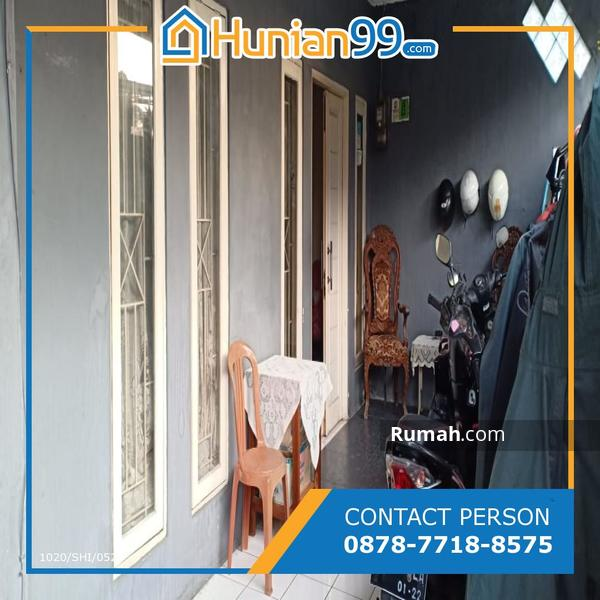 Vila Citra #99596815