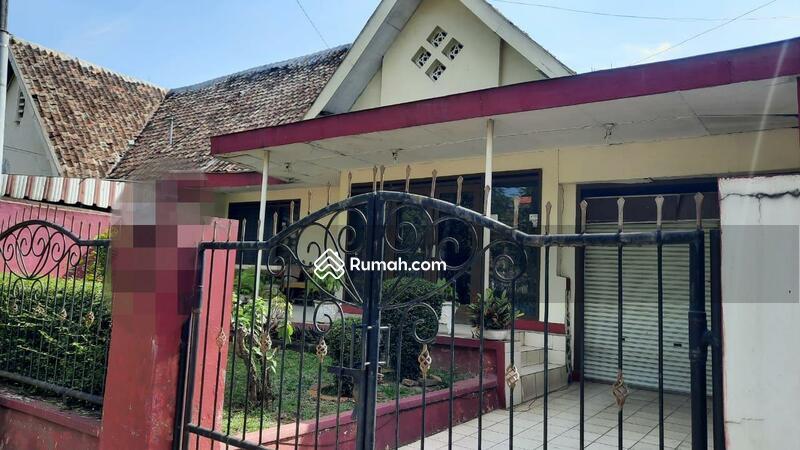 Rumah Sayap Riau Sayap Dago Strategis #99597213