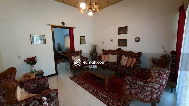 Rumah Sayap Riau Sayap Dago Strategis #99597225