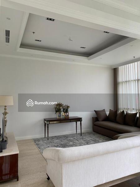 Senopati Suite #99608133