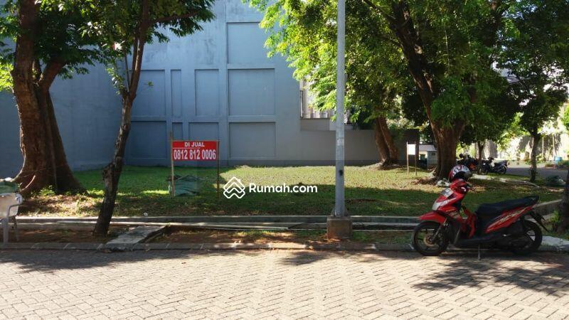 Jual Murah Kavling PIK, Lokasi Sangat Asri, Nyaman dan Aman AG1267 #99610949