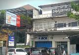 Disewa Ruko Lantai 2 di Pasir Kaliki Sebelah Prima Rasa, Bank BCA dan Sekolah BPK