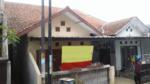 Rumah Siap Huni Di ujungberung