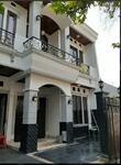 4 Bedrooms House Tebet Timur, Jakarta Selatan, DKI Jakarta