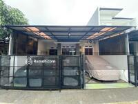 Dijual - Rumah Dijual di Cibaduyut Bandung