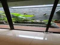 Dijual - Cluster Kebayoran residence bintaro sektor 7