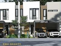 Dijual - Cluster Exlusive 2 Lantai di Bintaro