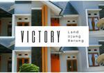 Victory Land