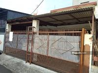 Dijual - Rumah di Komplek Permata, Kedaung Kaliangke