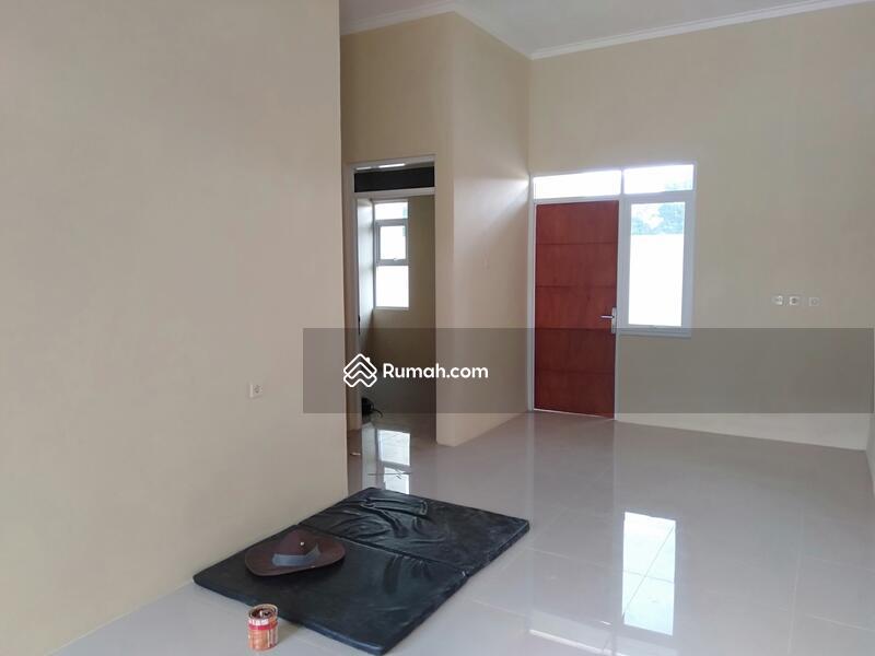 Khusus Cash jual dibawah pricelist Rumah Baru di Ciganitri Bojongsoang Buah batu #99631247
