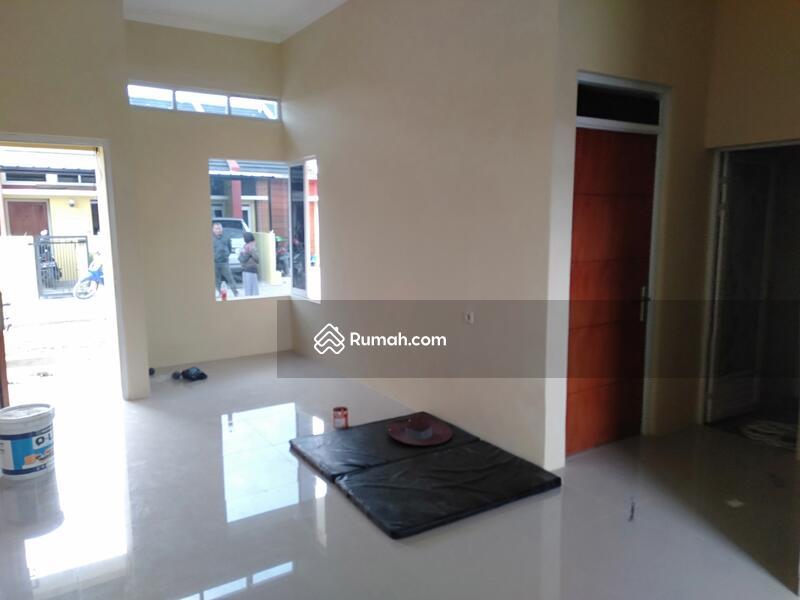Khusus Cash jual dibawah pricelist Rumah Baru di Ciganitri Bojongsoang Buah batu #99631251
