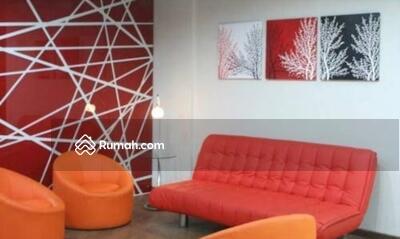 Dijual - TENGAH KOTA Cozy Modern Budget Hotel Suabaya