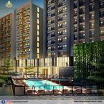 Ready stock Apartemen, Kios Apartemen, Ruko Pasar Bersih Dan Ruko SOHO Di Bogorienze Resort Bogor