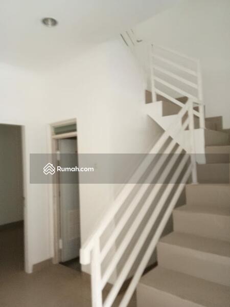 Rumah Tanjung Duren #99641417