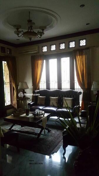 Rumah Tebet Raya #99647815