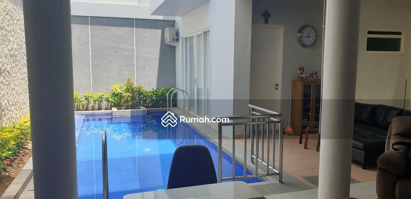 Dijual Villa Bagus Dan Nyaman Di Ola The View Villa Uluwatu Bali Uluwatu Badung Bali 3 Kamar Tidur 161 M Vila Dijual Oleh Eko Han Rp 3 5 M 17816199