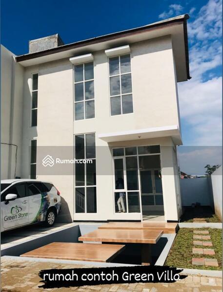 Beli Rumah villa 2 lantai di Malang #99653327