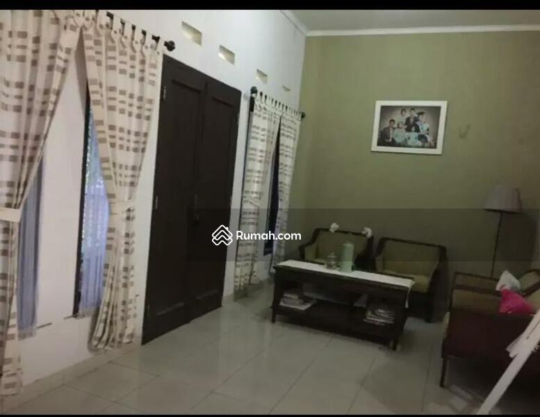 Cisaranten arcamanik Bandung timur #99656867