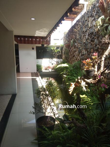 taman pramuka anggrek bengawan gandapura mangga johar salam supratman murah gedung sate pusdai riau #99663969