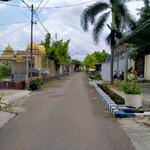 Tanah Kavling Dekat Masjid Sulfat Bunul Kota Malang