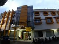 Detail Graha Indramas Di Jakarta Barat Rumah Com