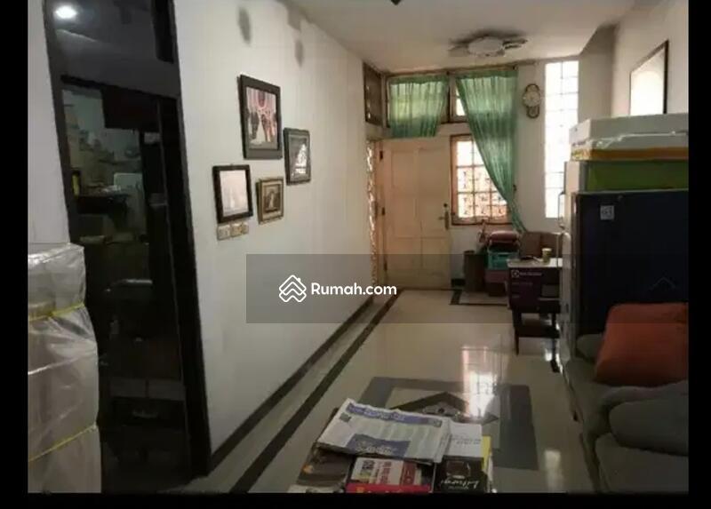 Rumah kebon kosong  kemayoran Jakarta puaat #99691113