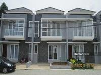 Dijual - Aracelli residence 2