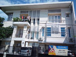 Rumah Kost Aktif Raya Manyar Tirtomoyo