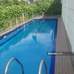Dijual - 4 Bedrooms Rumah Cilandak, Jakarta Selatan, DKI Jakarta