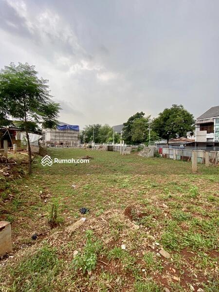 Bangka 7 Residence #99710681