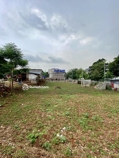 Bangka 7 Residence #99710785