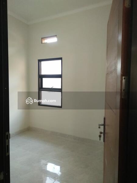 Rumah Murah di Cijambe dkt SMAN 24 Ujung Berung #99714145