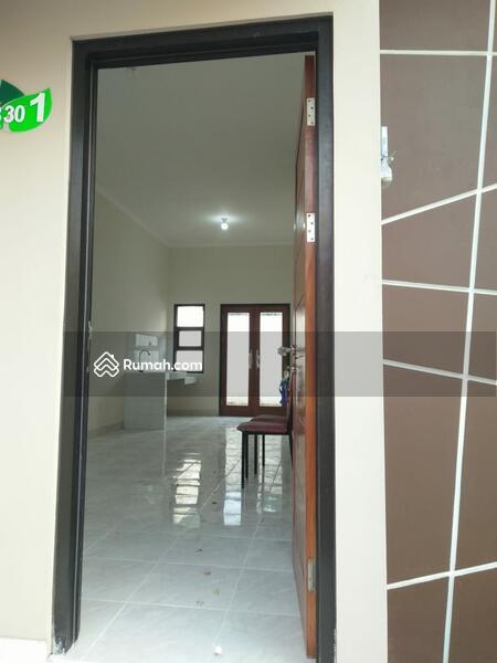 Rumah Murah di Cijambe dkt SMAN 24 Ujung Berung #99714157