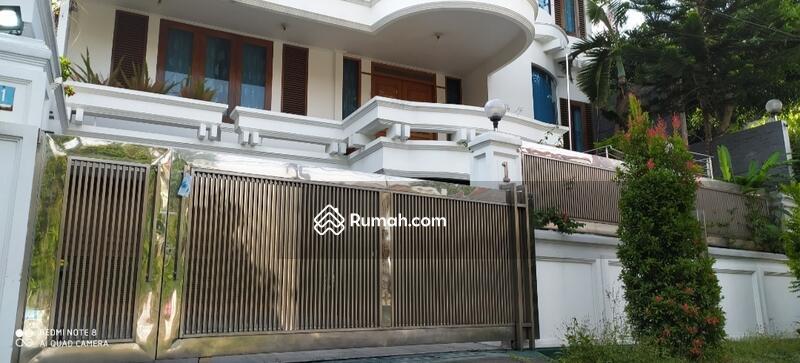 Rumah Setra Murni Full Furnished!!! #99714269
