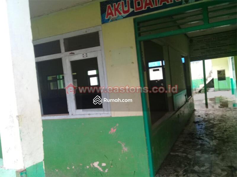 Disewakan Gedung di Purwokerto Selatan(PW000186) #99730853