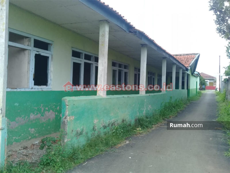 Disewakan Gedung di Purwokerto Selatan(PW000186) #99730855
