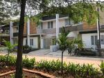 Rumah Asri Dekat Universitas Mercubuana Cibubur Timur Jakarta