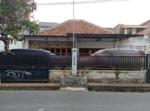 Harga Tanah di Setiabudi Jakarta Selatan