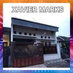 Disewakan Cepat Rumah Murah Siap Huni Lokasi Dekat Kampus Poltek Unej.