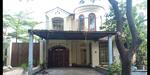Rumah Taman Simpruk Lippo Cikarang Bekasi